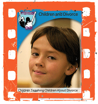 Film-Children-Divorce