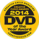 National Parenting Publications Awards Children of Military Families Film by Professor Child