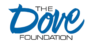 The Dove Foundation gives Children and Grief a rave review