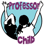Professor Child