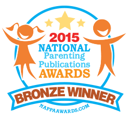 national-parenting-publications-award-military-families-film